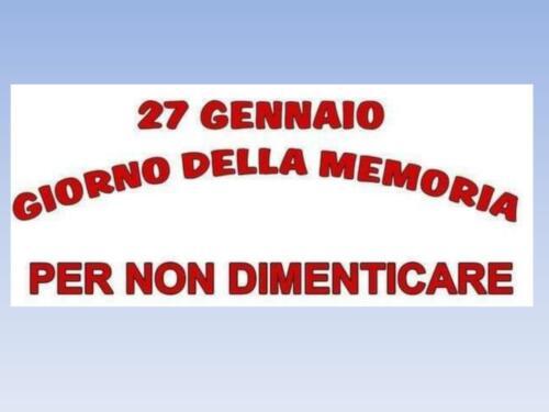 GIORNO-DELLA-MEMORIA-1