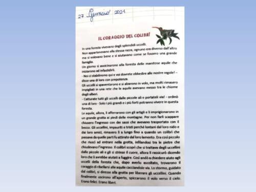 GIORNO-DELLA-MEMORIA-2
