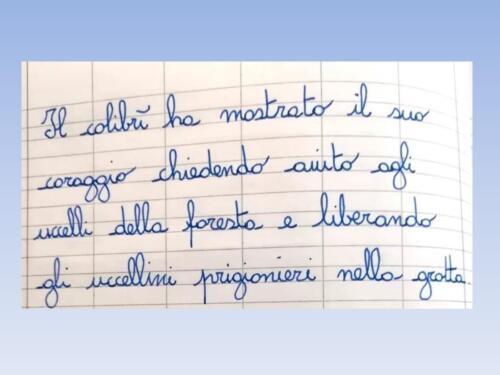 GIORNO-DELLA-MEMORIA-5