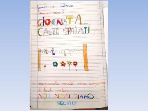 Calzini-spaiati page-0003