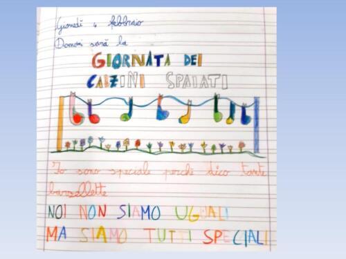 Calzini-spaiati page-0004