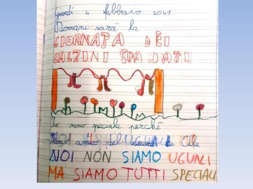 Calzini-spaiati page-0006
