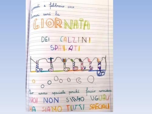 Calzini-spaiati page-0007