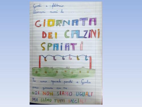 Calzini-spaiati page-0009