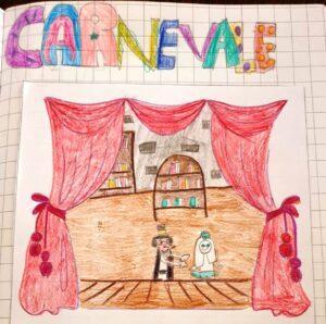 Carnevale-300x298