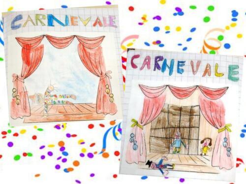 Carnevale-prima-3
