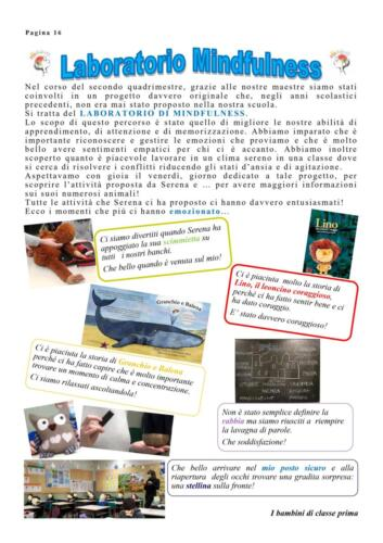 pag.16