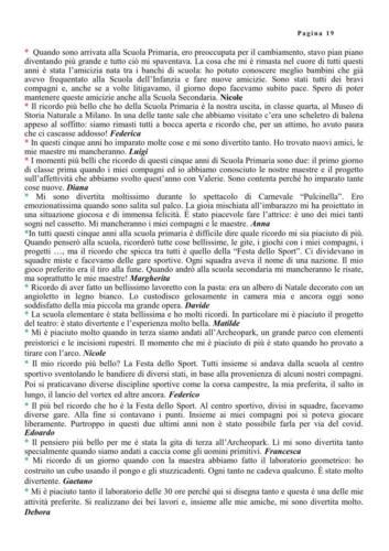 pag.19